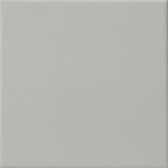 Sigma Grey
