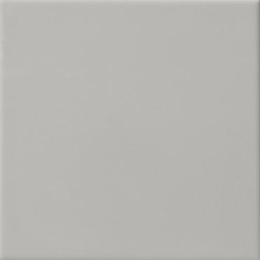 Плитка Veneto Sigma Grey 20x20 глазурованная