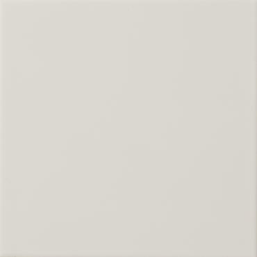 Плитка Veneto Sigma Marfil 20x20 глазурованная