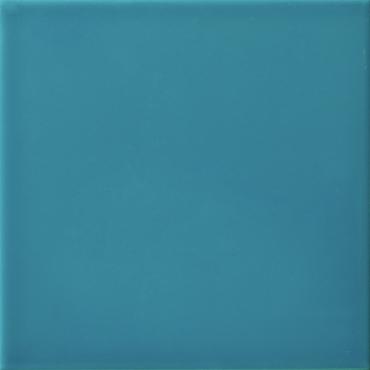 Плитка Veneto Sigma Monzon 20x20 глазурованная