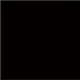 Sigma Negro