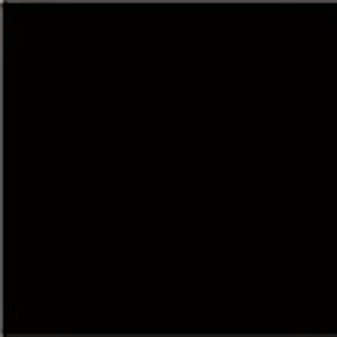 Плитка Veneto Sigma Negro 20x20 глазурованная