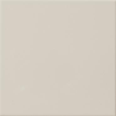 Плитка Veneto Sigma Piel 20x20 глазурованная