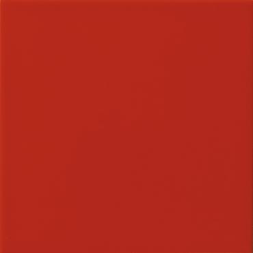 Плитка Veneto Sigma Red 20x20 глазурованная