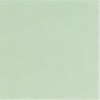 Sigma Verde