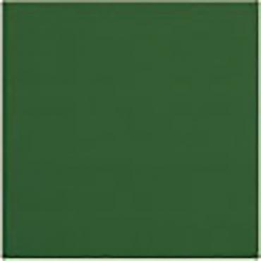 Плитка Veneto Sigma Verde Botella 20x20 глазурованная