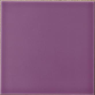 Sigma Violeta