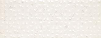 Artic Cubik Gloss V3080076