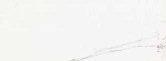 Artic Gloss V3080067