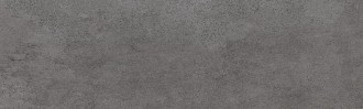 Newport Dark Gray Nature V14403011