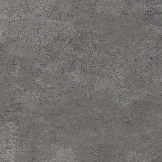 Newport Dark Gray Nature V55908341