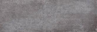 Newport Dark Gray V14401331