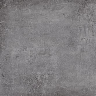 Newport Dark Gray V55906681