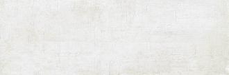 Newport White V14401281