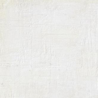 Newport White V55906701
