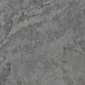 Persa Dark V91026571