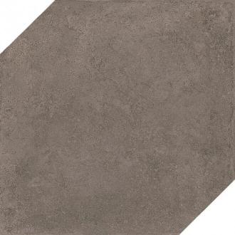 Виченца коричневый темный 18017