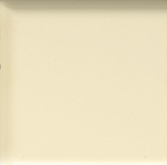 Victorian Bullnose Angolo Ivory cvi-040
