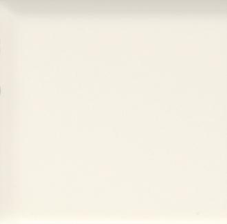 Victorian Bullnose Angolo White cvi-039