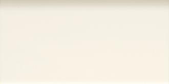 Victorian Bullnose Lineare White Matt cvi-052