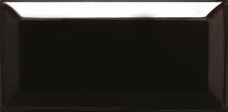 Victorian DiamondBlack cvi-042