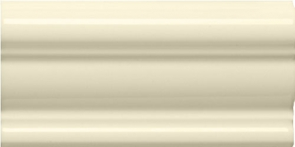 Victorian Imperial Ivory cvi-011
