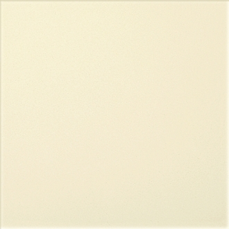Victorian Ivory cvi-003