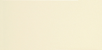 Victorian Ivory cvi-006