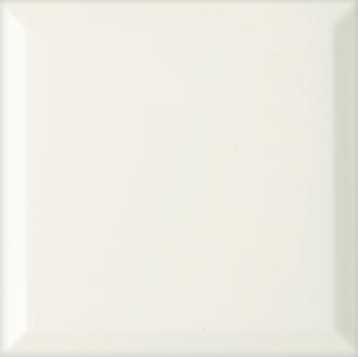 Victorian Tozzetto Diamond White cvi-045