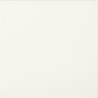 Victorian White Matt cvi-002