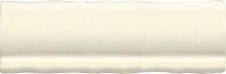 Vintage Moldura Ivory