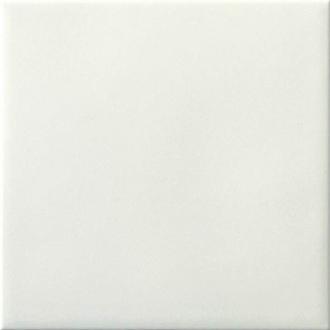 Vintage White VIN1