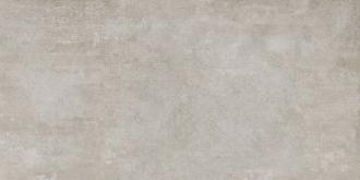 Beton-X Темный ЛПР K949752LPR01VTE0