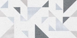 Impression Декор Геометрический Холодная Гамма K947820R0001VTE0