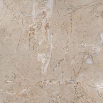 Marble-X Дезерт Роуз Терра K949763LPR01VTE0