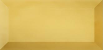 Miniworx Золотой Глянцевый K945286