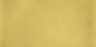 Miniworx Золотой Рельефный Глянцевый K945509