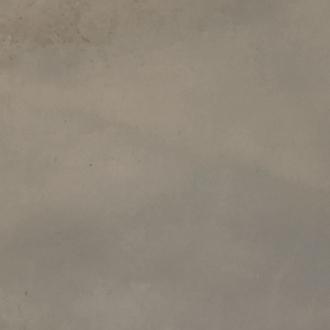 Nuvola K948273LPR01VTE0