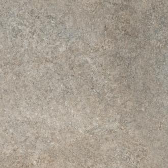 Stone-X K949782R0001VTE0
