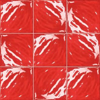 Vitta Red