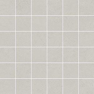 Nassau Mosaico Blanco