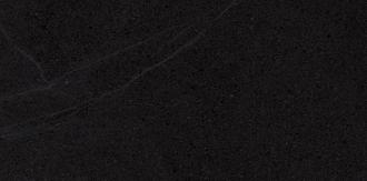 Seine-R Basalto