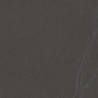 Seine-R Cemento Antideslizante