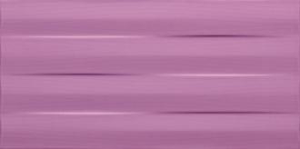 W-Maxima Purpure Struktura