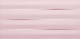 W-Maxima Violet Struktura