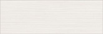 Wallpaper Bianco R4FA