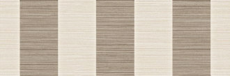Wallpaper Decoro 1 Avorio/Fango R4GT