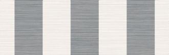 Wallpaper Decoro 1 Bianco/Blu R4GS