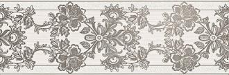 Wallpaper Decoro 4 Bianco R4HA