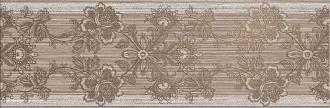 Wallpaper Decoro 4 Fanga R4HE